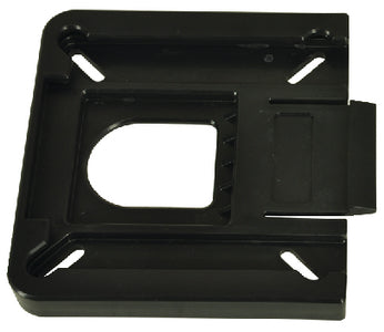 "Springfield 7"" x 7"" Removable Seat Bracket"