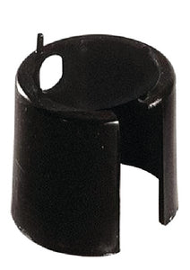 Springfield 2171000 Trac-Lock™ Swivel Bushing