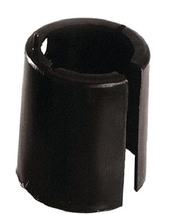 Springfield 2171001 Trac-Lock™ Swivel Bushing