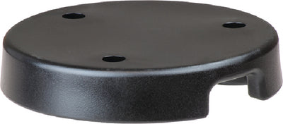 "RAM RAP402U Ram<sup>&reg;</sup> Cable Manager For 4"" Diameter Round Base Plates"
