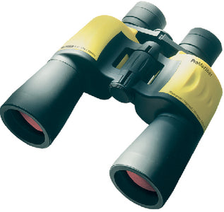 ProMariner WaterSport Waterproof 7 X 50 Recreational Marine Binoculars