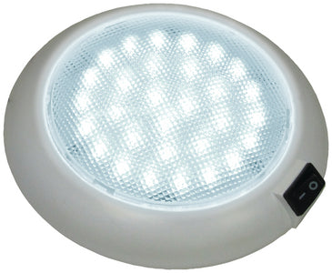 Peterson Manufacturing 379 Dome Light with Switch