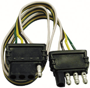 Anderson Marine E5401 4-Way Harness Extension