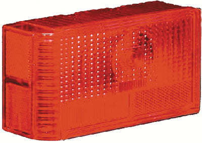 Dry Launch SP7RBX-CR13 Shoreland'r Right Marine Replacement Tail Light