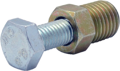 Johnson Pump 09-47165-01 Impeller Puller For 09-1028BT