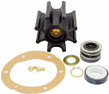 Johnson Pump 09-47425 Service Kit For F7B-3/5000