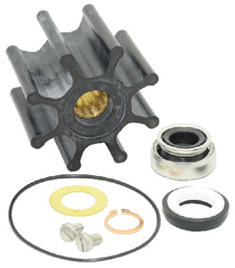 Johnson Pump 09-47427 Service Kit for F7B-8007/10-24572-51