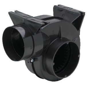 "Johnson Pump 54154 3"" Remote Mount Blower"