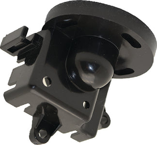 Johnson Pump 54270 Cartridge Horizontal Mount