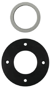 Johnson Pump 81-47274 Bowl Gasket For Toilets