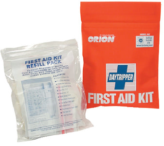Daytripper First Aid Kit