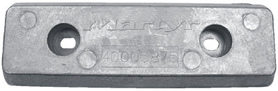 Martyr 40005875 Anode For Volvo Penta