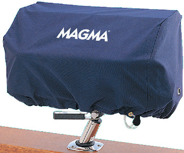Magma A10-1291 Rectangular Grill Cover