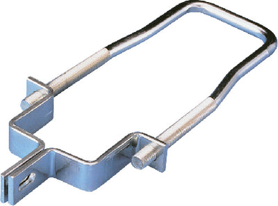 Fulton ETCLB 0700 Spare Trailer Tire Carrier