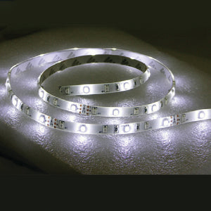T-H Marine LED Flex Strip Lights