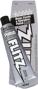 Mothers Polish Paste, 5.29 oz.