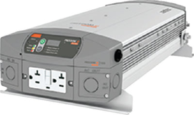 Xantrex Freedom XI Power Inverter
