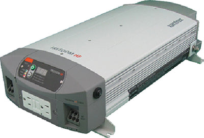 Xantrex Freedom HFS Inverter/Charger