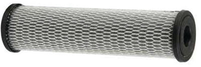 "SHURflo 155002-43 10"" Replacement Filter Cartridge - 1 GPM"