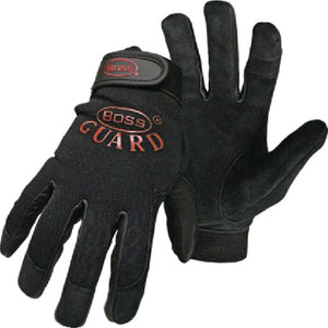4040 Boss Guard™ Leather Gloves