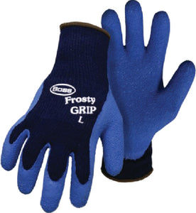 Boss Manufacturing Company 8439L Frosty Large Grip Glove