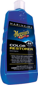 Color Restorer 16 oz.