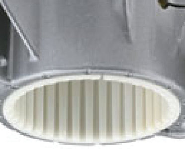 Garelick 99027 Bearing Cup Ribbed