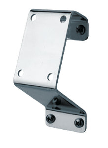 "2"" Transom Extension Bracket"