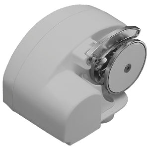 Powerwinch 12V Class 36 Automatic Helm Operated Free-Fall Windlass, 750 lb. Pull