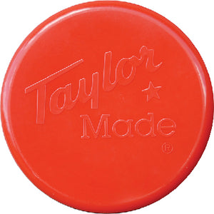 "Taylor Trolling Motor Prop Cover, 3 Blade, 10"" Dia."