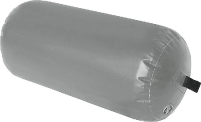 Taylor Super Duty Inflatable Yacht Fender