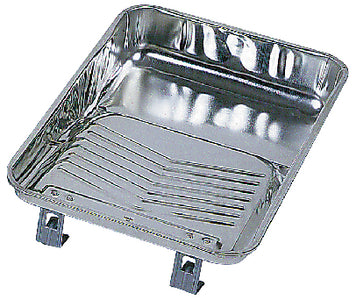 REDTREE Metal Paint Tray
