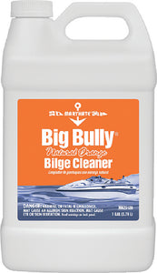 Big Bully Bilge Cleaner - Gl.