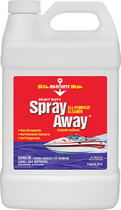 Spray Away™ All-Purpose Cleaner, Gal