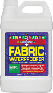 Fabric Waterproofer - Gl