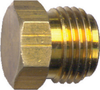 "JR Products 1/4 Inch 07-30425 1/4"" Sealing Plug"