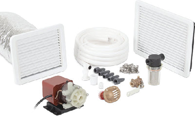 Installation Kit for ECD16-410A