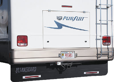 Ultra Guard Tow Guard for Motor Homes