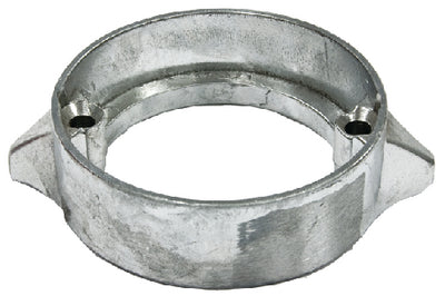 Collar Zinc Volvo 280/290 Duo