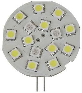 LED G4 Replacement Bulbs
