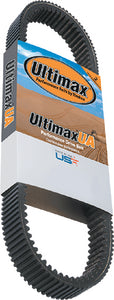 Ultimax UA ATV Belt