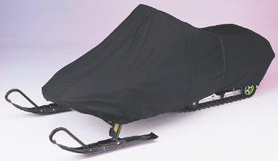 Guardian Guardian<sup>&reg;</sup> Snowmobile Storage Cover&#44; Medium