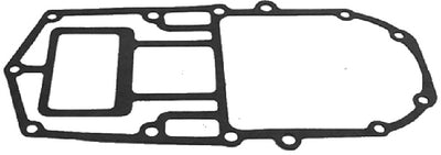 328590 OMC Adapter To P/H Gasket