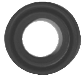 Oil Seal Chrysler 26-F40307-2