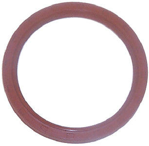 26-14240 MC Oil Seal