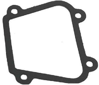 Gasket Port Cover@2 27-820500A 3