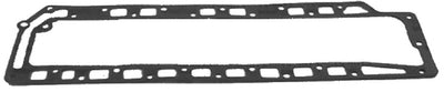 Gasket Exhaust Plate 27-F372154-1