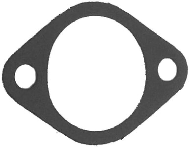 Gasket Carburetor @2 Mc 27-828925