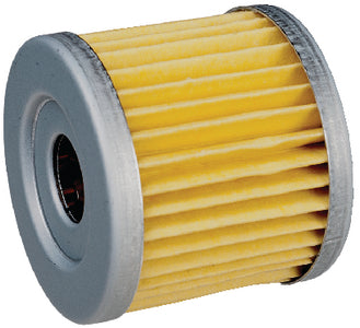 4-Cycle Outboard Oil Filter