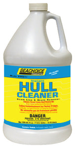 Seachoice Hull Cleaner Gallon